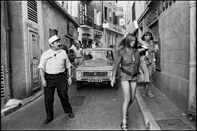 la prostiticion pelicula española prostitutas