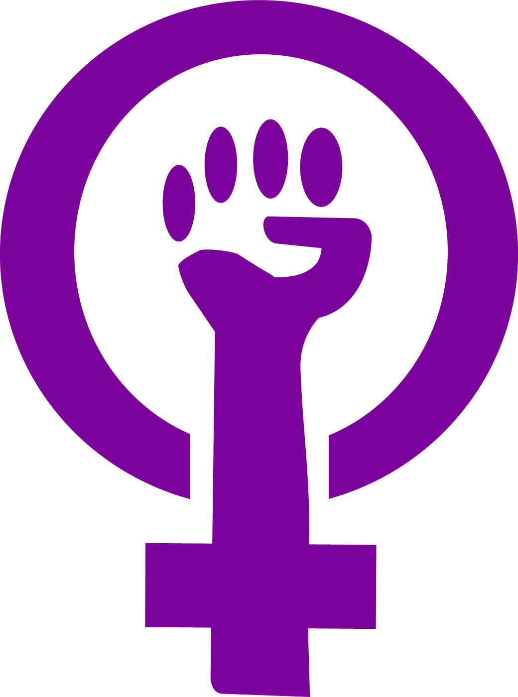 La revolución será feminista o no será nada
