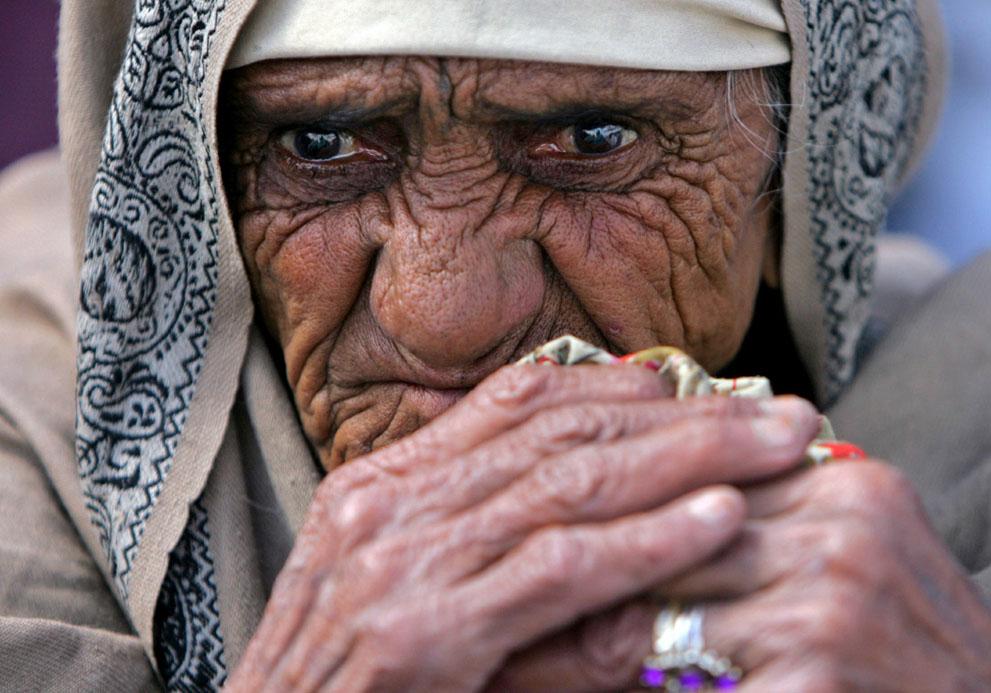 AMP.- Afganistán.- Los talibán atacan tres capitales