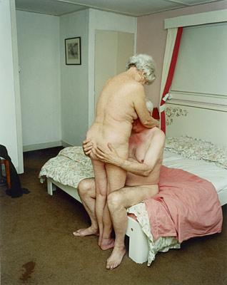 sexo com velho gajas velhas