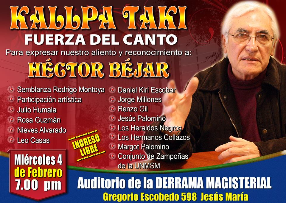 Héctor Béjar httpsredaccionlamulapemediauploads72aa1def