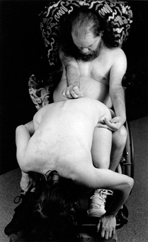prostitutas para discapacitados relaciones sexuales con prostitutas