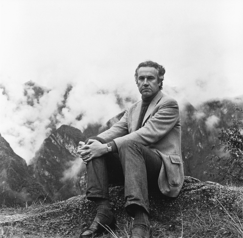 Hermann Scherchen Conducts Alban Berg* Berg·And Arnold Schoenberg* Schoenberg - Berg: Concertino / Schoenberg: Chamber Symphony