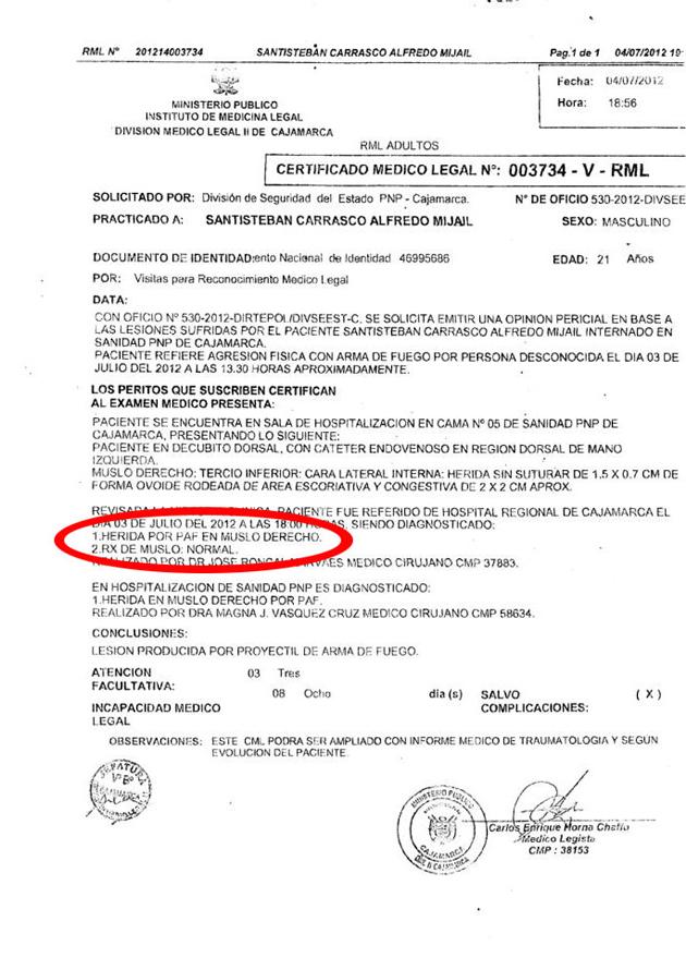 Noticia ministerio del interior afirma que suboficiales for De que se encarga el ministerio del interior